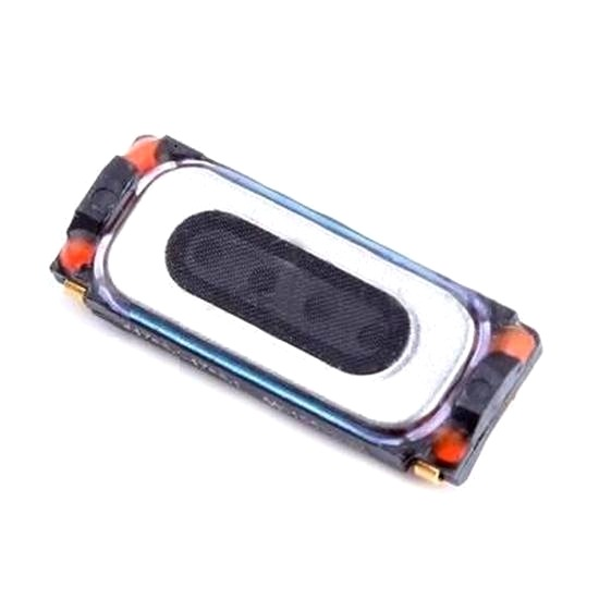 Samsung Galaxy A80 SM-A805 İç Kulaklık Speaker