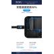 Wiwu WP101 MFI Type-c to Lightning Kablo